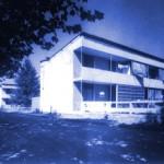 Canton Vesco