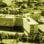 Palazzo Uffici