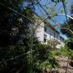 Edifici 4 alloggi (1)