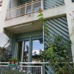 Edifici 4 alloggi (3)
