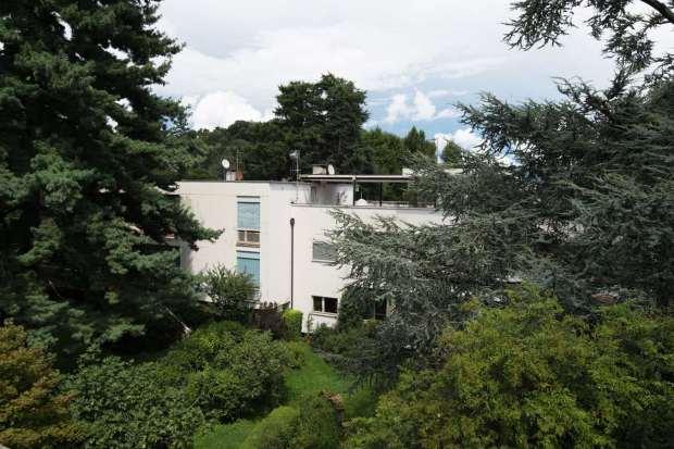 Edifici 4 alloggi (5)