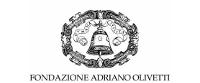 Fond_Olivetti