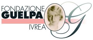 FondazioneGuelpa
