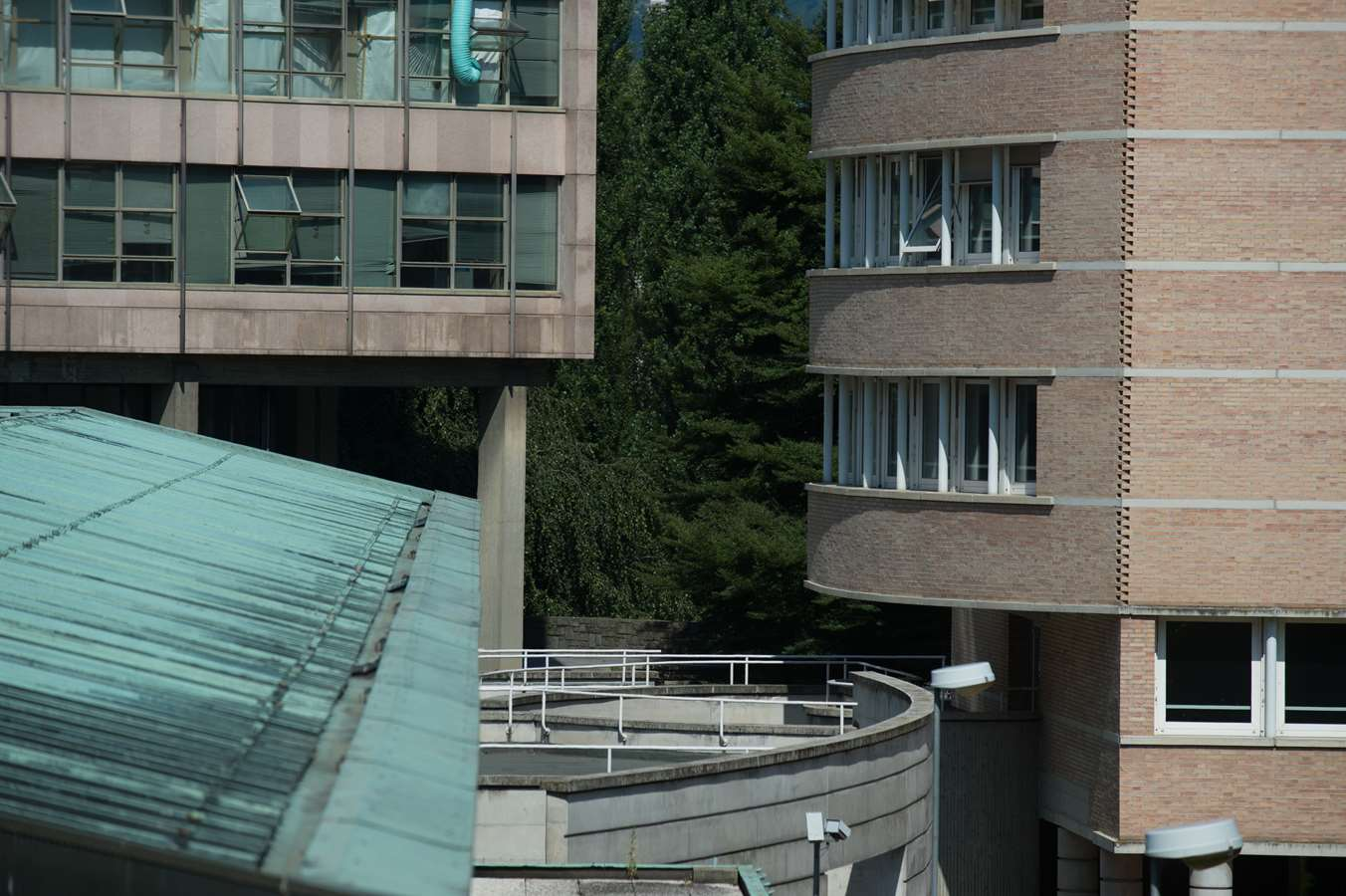 Nuovo_Palazzo-Uffici-5-8