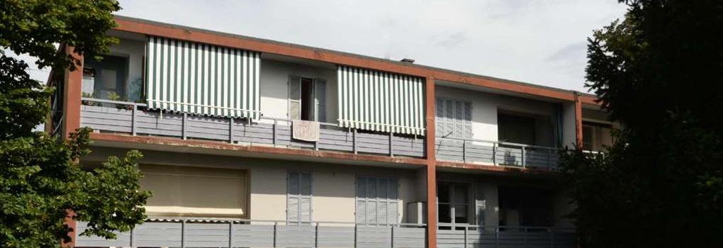 Quartiere-Borgo-3-Cropped-1