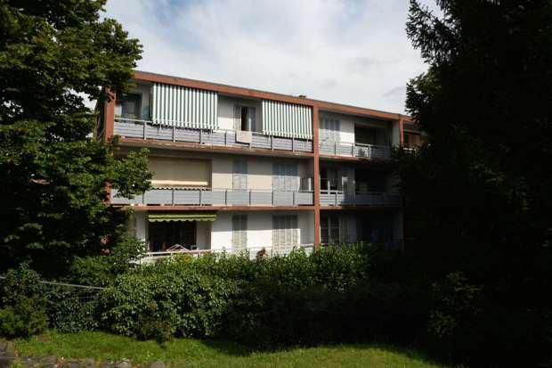 Quartiere Borgo (3)