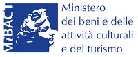logo_MiBACT