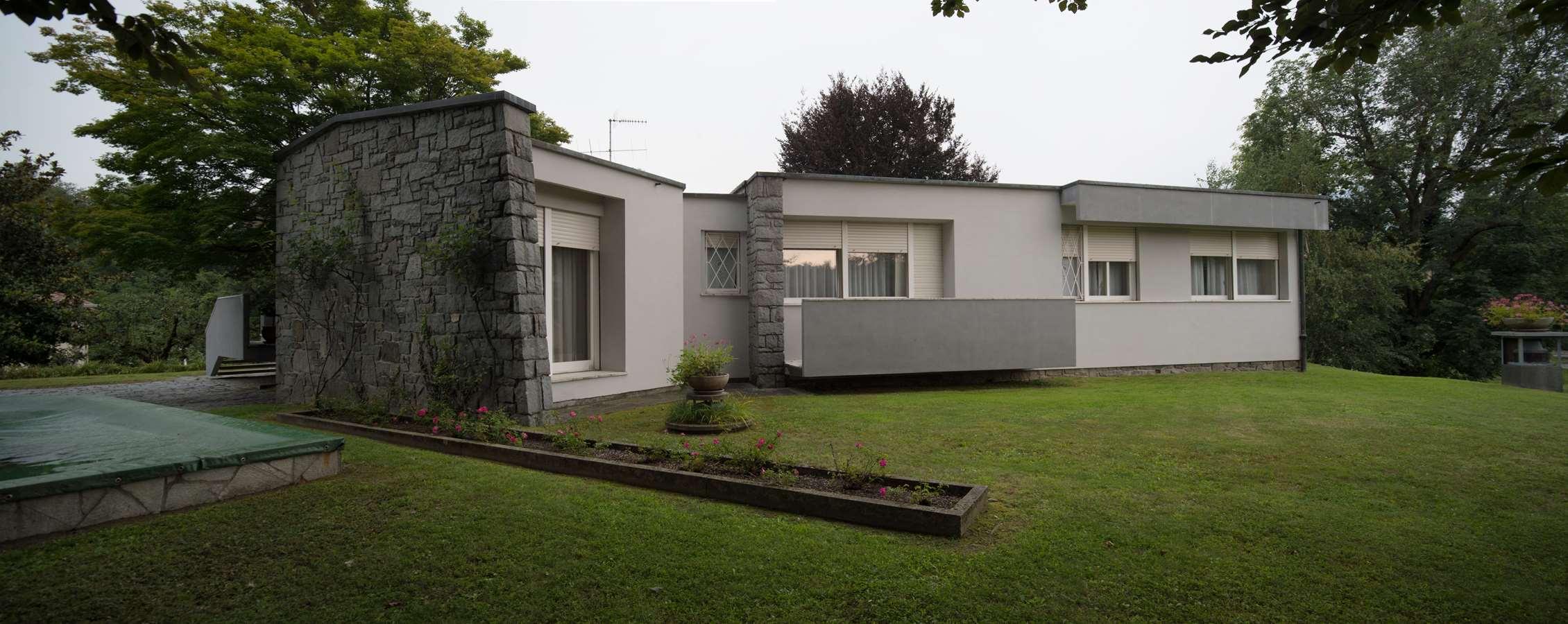 Villa Capellaro